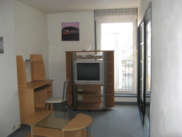 Location appartement 2 pieces de 38 88 m2 54000 nancy 360 for Location meuble nancy